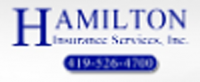 Hamilton Insurance Service Inc. - The employee benefits broker and group health insurance advisor in Mansfield