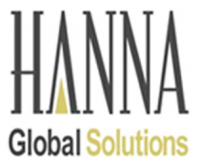 Hanna Global Solutions - The employee benefits broker and group health insurance advisor in Concord