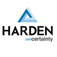Harden & Associates - The employee benefits broker and group health insurance advisor in Yulee