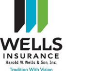 Harold W. Wells & Son, Inc. - The employee benefits broker and group health insurance advisor in Wilmington