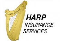 Harp Insurance Services - The employee benefits broker and group health insurance advisor in Mariposa