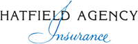 Hatfield Insurance - The employee benefits broker and group health insurance advisor in Oxford