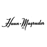 Haun Magruder Inc - The employee benefits broker and group health insurance advisor in Woodstock