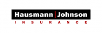 Hausmann-Johnson - The employee benefits broker and group health insurance advisor in Madison