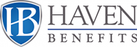 Haven Benefits - The employee benefits broker and group health insurance advisor in Suwanee