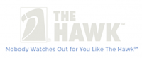 Hawk Agency, Inc. - The employee benefits broker and group health insurance advisor in Peoria