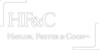 Haylor, Freyer & Coon - The employee benefits broker and group health insurance advisor in Syracuse