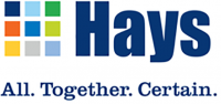Hays Companies - The employee benefits broker and group health insurance advisor in Minneapolis