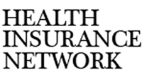 Health Insurance Network - The employee benefits broker and group health insurance advisor in Palm Desert