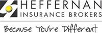 Heffernan Insurance - The employee benefits broker and group health insurance advisor in Walnut Creek