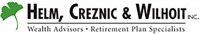 Helm, Creznic & Associates - The employee benefits broker and group health insurance advisor in Louisville