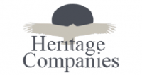 Heritage Benefit Consultants - The employee benefits broker and group health insurance advisor in Belton