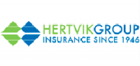 Hertvik Insurance Group INC - The employee benefits broker and group health insurance advisor in Cleveland