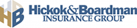 Hickok & Boardman, Inc. - The employee benefits broker and group health insurance advisor in Burlington