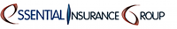 Essential Insurance Group - The employee benefits broker and group health insurance advisor in Houston