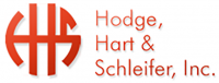 Hodge Hart & Schleifer, Inc. - The employee benefits broker and group health insurance advisor in Chevy Chase