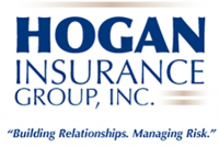 Hogan Insurance Group, Inc. - The employee benefits broker and group health insurance advisor in Saint Louis