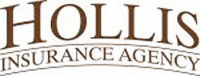 Hollis Insurance Agency - The employee benefits broker and group health insurance advisor in Plymouth