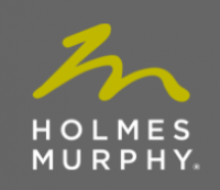 Holmes Murphy - The employee benefits broker and group health insurance advisor in Dallas