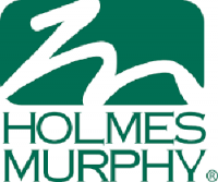 Holmes Murphy & Associates - The employee benefits broker and group health insurance advisor in Overland Park