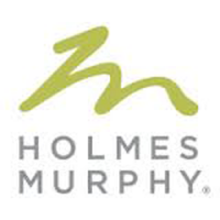 Holmes Murphy and Associates - The employee benefits broker and group health insurance advisor in Omaha