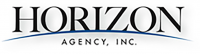 Horizon Agency - The employee benefits broker and group health insurance advisor in Eden Prairie