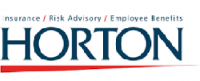 Horton Group - The employee benefits broker and group health insurance advisor in Orland Park