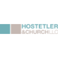 Hostetler Church & Associates LLC - The employee benefits broker and group health insurance advisor in Clarksville