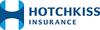 Hotchkiss Insurance Agency - The employee benefits broker and group health insurance advisor in Carrollton