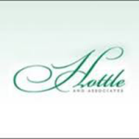 Hottle & Associates - The employee benefits broker and group health insurance advisor in Warrenton