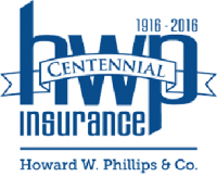 Howard W. Phillips & Co. - The employee benefits broker and group health insurance advisor in Washington