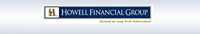 Howell Financial Group - The employee benefits broker and group health insurance advisor in Dallas