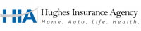 Hughes Insurance Agency, Inc. - The employee benefits broker and group health insurance advisor in Queensbury