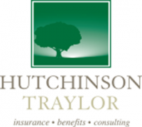 Hutchinson-Traylor Insurance Agency - The employee benefits broker and group health insurance advisor in Lagrange