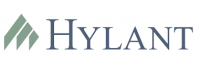 Hylant Group - The employee benefits broker and group health insurance advisor in Toledo
