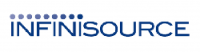 InfiniSource - The employee benefits broker and group health insurance advisor in Midvale