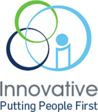 Innovative Benefit Planning - The employee benefits broker and group health insurance advisor in Riverton