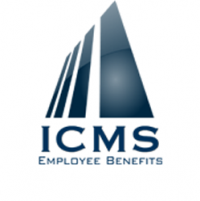 Innovative Cost Management - The employee benefits broker and group health insurance advisor in San Jose