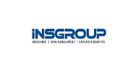 Insgroup Inc. - The employee benefits broker and group health insurance advisor in Houston