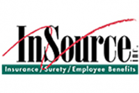 InSource, Inc. - The employee benefits broker and group health insurance advisor in Miami