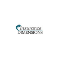 Insurance Dimensions, Inc. - The employee benefits broker and group health insurance advisor in Newbury Park