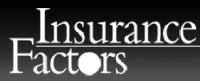 Insurance Factors - The employee benefits broker and group health insurance advisor in Honolulu