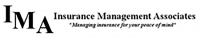 Insurance Management Associates - The employee benefits broker and group health insurance advisor in Annapolis