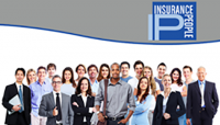 Insurance People of NC, Inc. - The employee benefits broker and group health insurance advisor in Durham