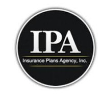 Insurance Plans Agency, Inc. - The employee benefits broker and group health insurance advisor in Barrington