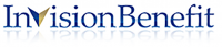 InvisionBenefit, LTD. - The employee benefits broker and group health insurance advisor in Dundee
