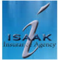 Isaak Insurance Agency Inc. - The employee benefits broker and group health insurance advisor in Carlyle