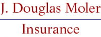 J Douglas Moler Ins Agcy Inc - The employee benefits broker and group health insurance advisor in Berryville