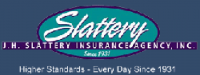 J.H. Slattery Insurance Agency, Inc. - The employee benefits broker and group health insurance advisor in Abington
