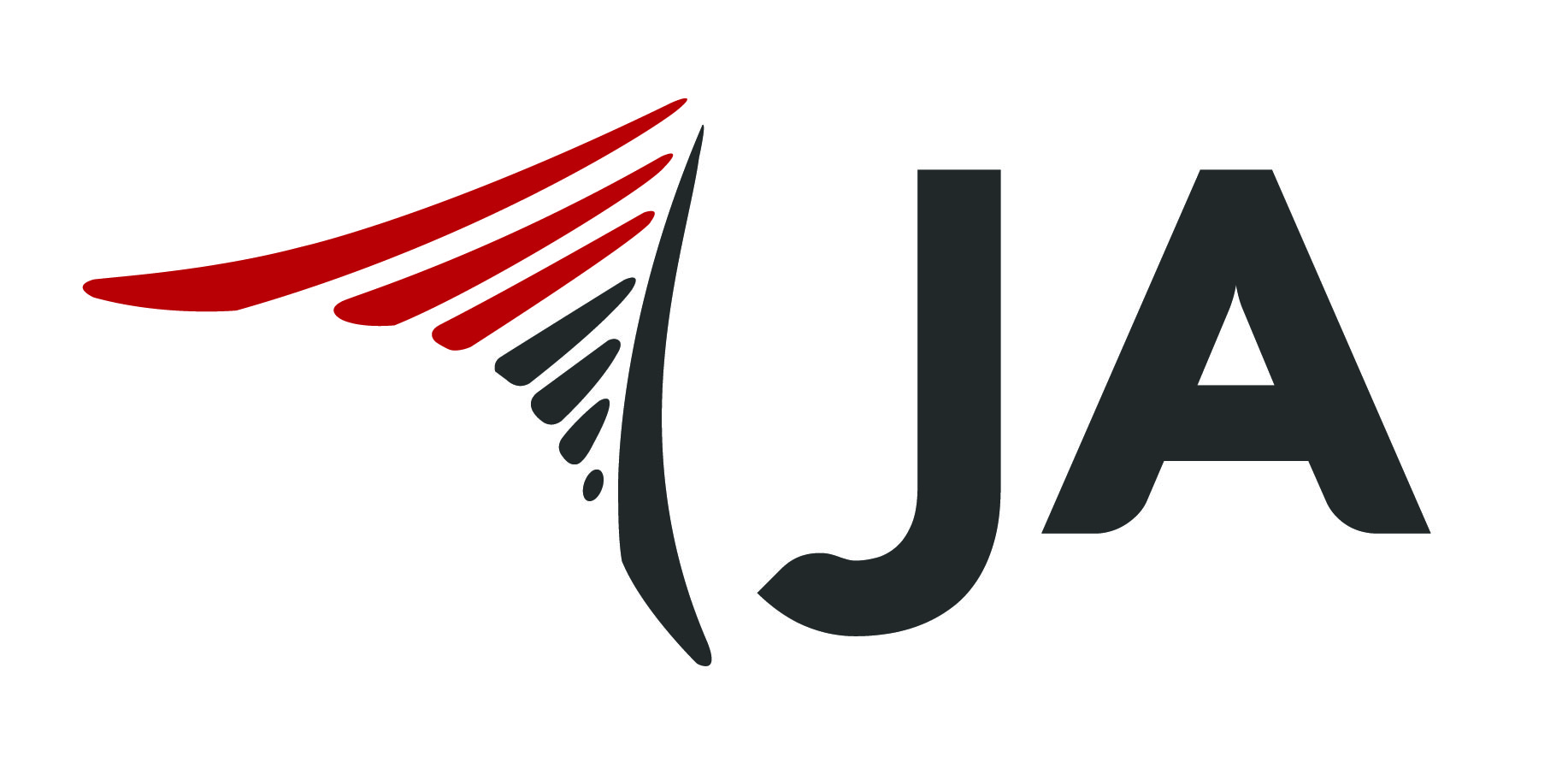 JA Benefits - The employee benefits broker and group health insurance advisor in Bedford
